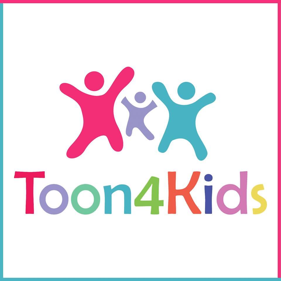 Toon4Kids
