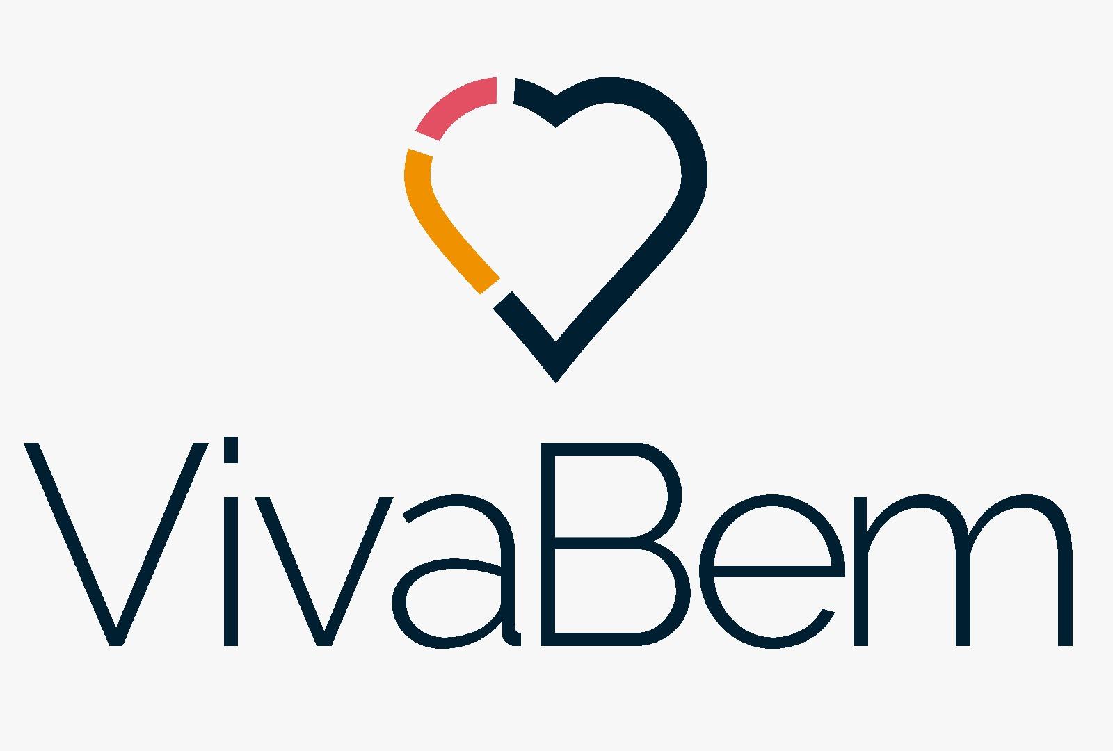 VivaBem
