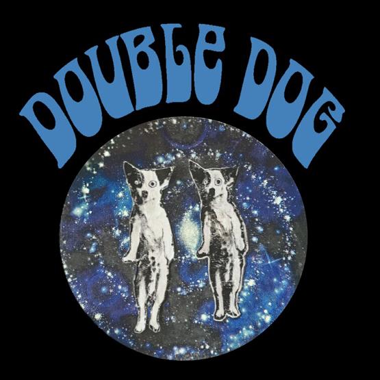 @double-dog