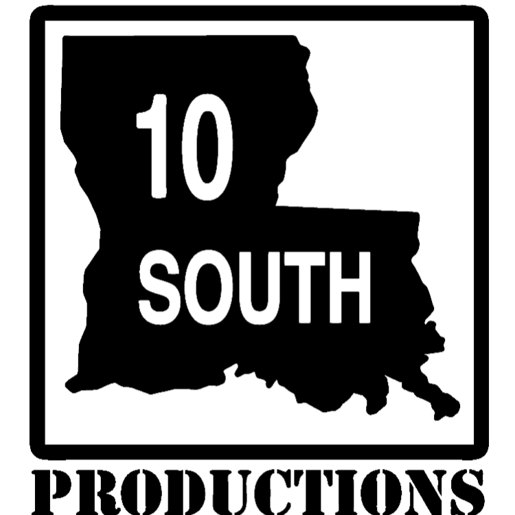 10 South Productions  @10southproductions
