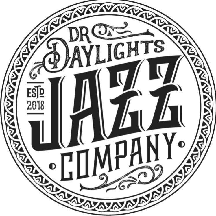 Dr. Daylight's Jazz Co. Spinella @drdaylightsjazzco