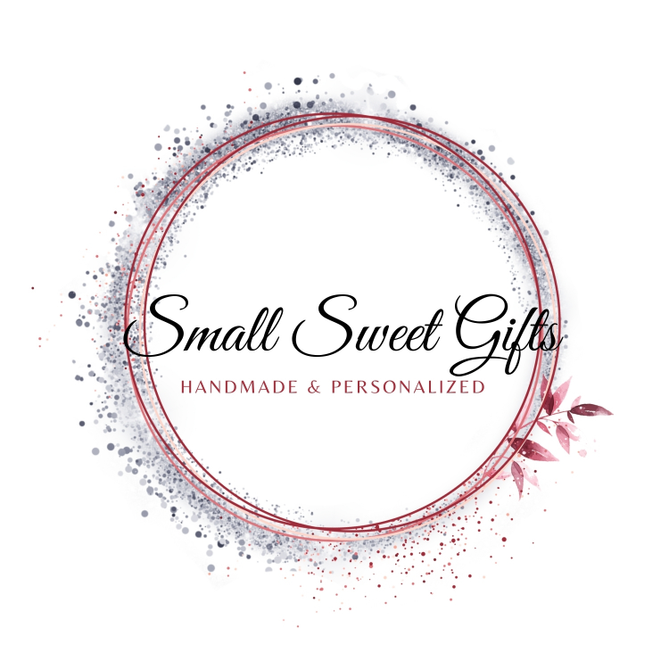 Small Sweet Gifts @smallsweetgifts