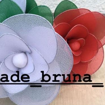 handmade  @handmade_bruna