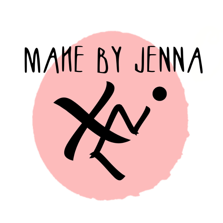 @make_by_jenna