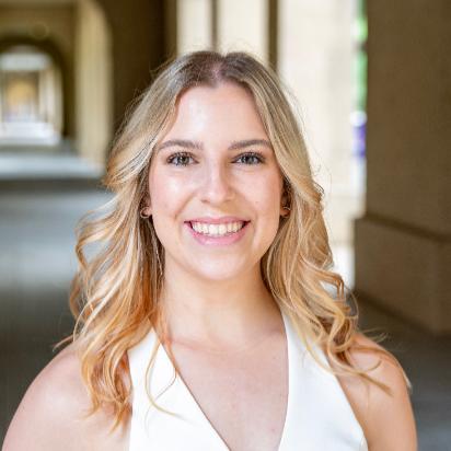 Emma Granier @emmagranier