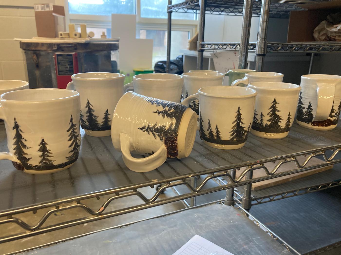 Bolen Ceramics