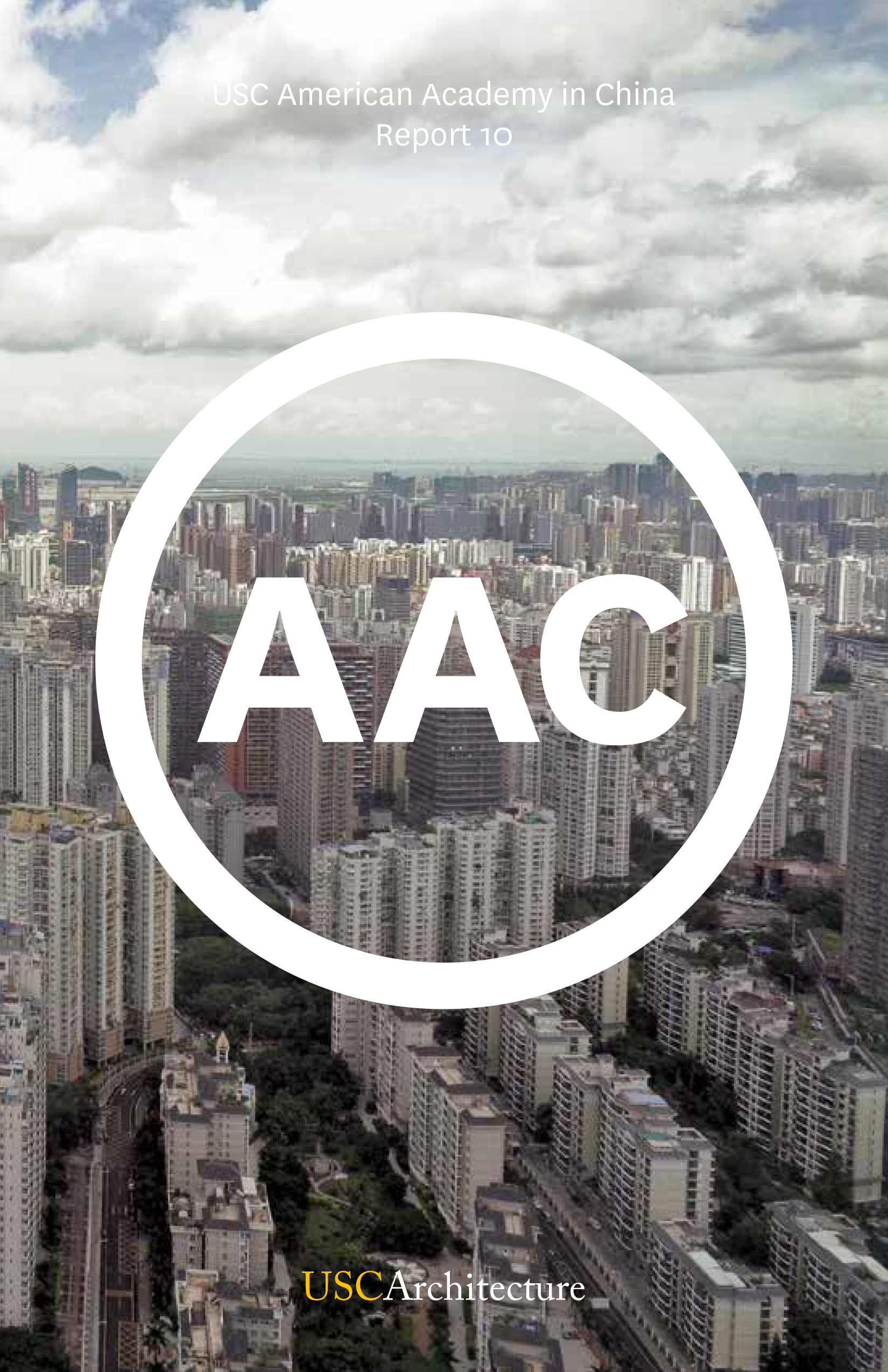 AAC Report 10