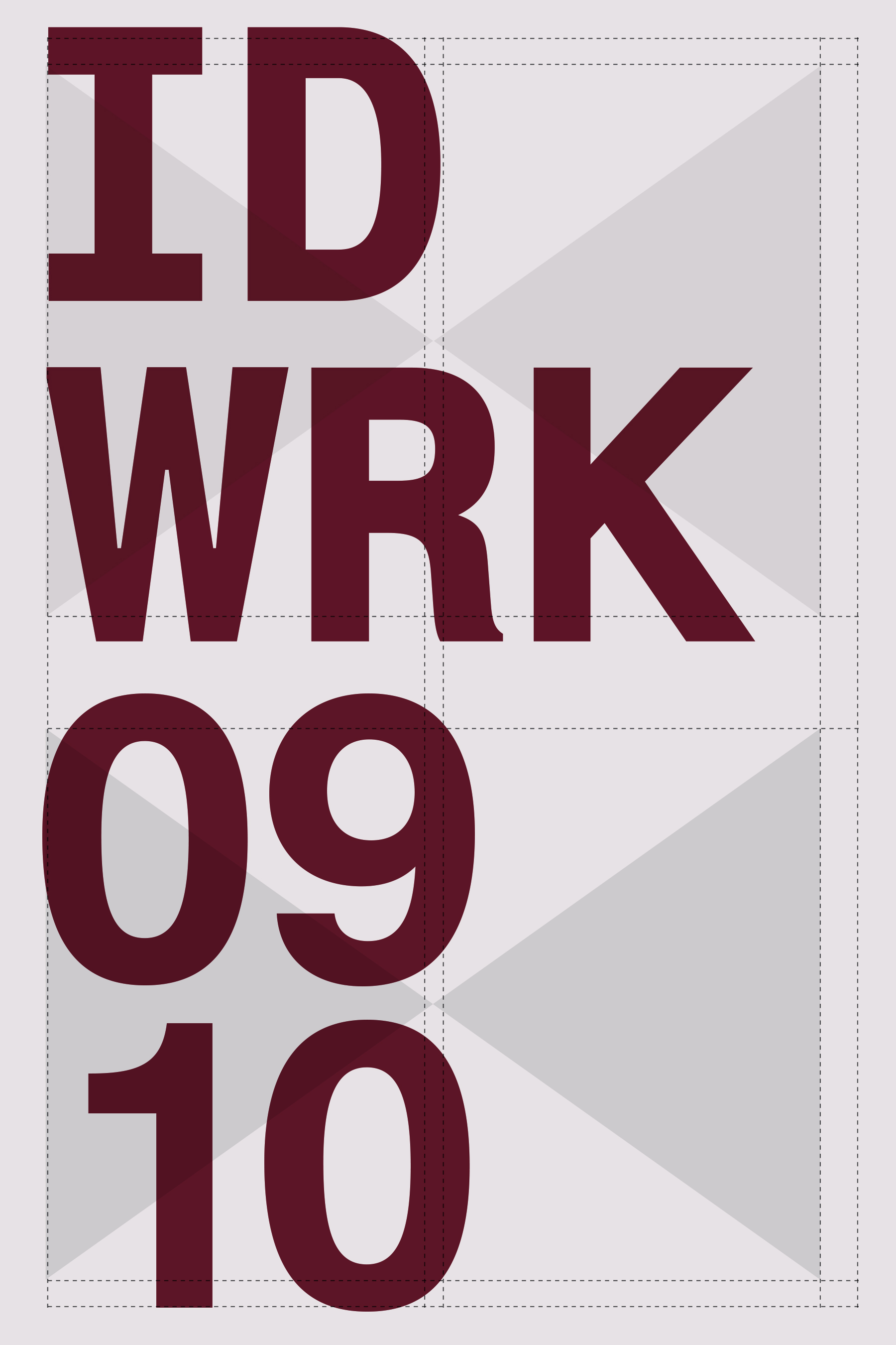 IDWRK