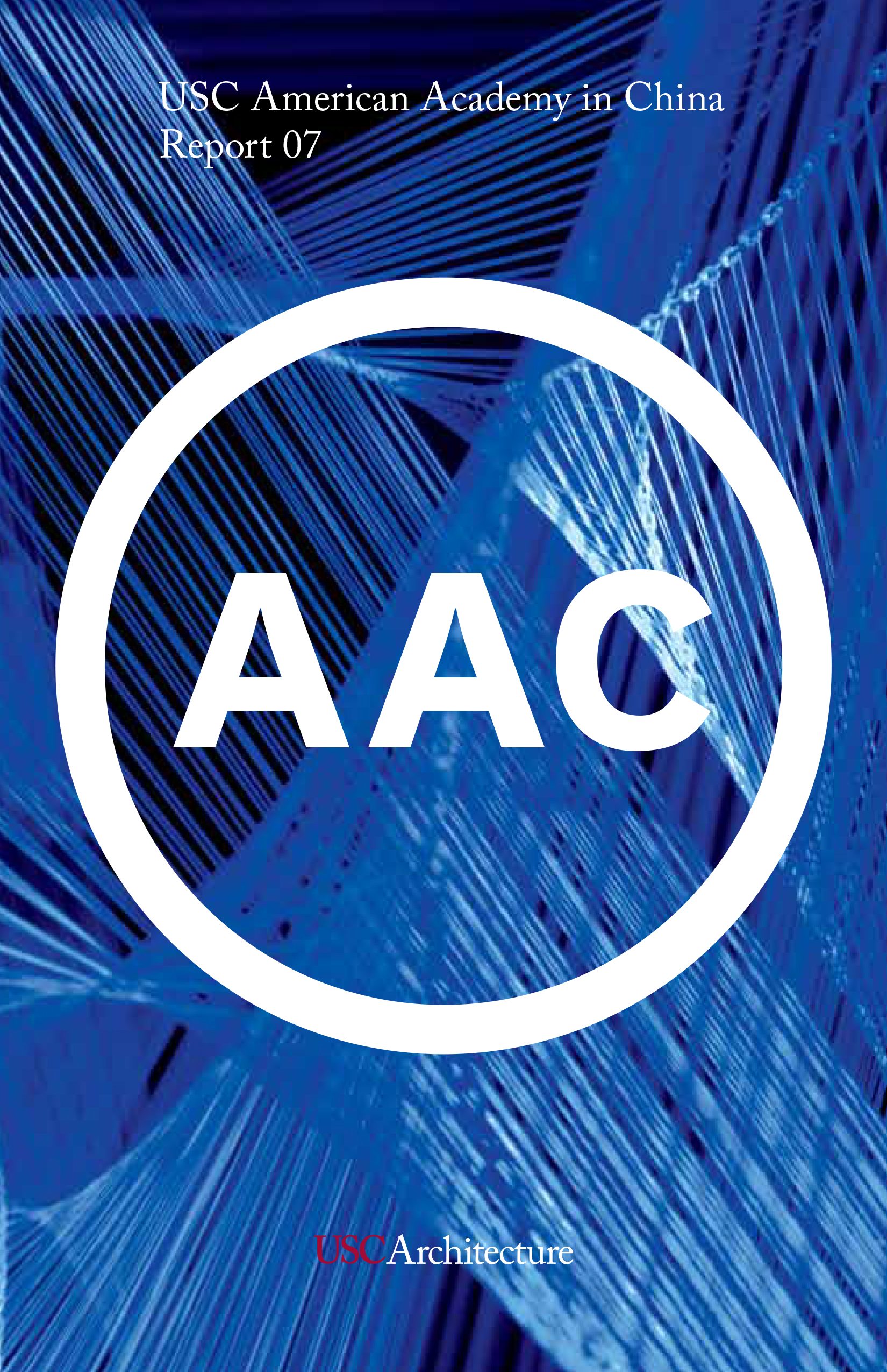 AAC Report 7