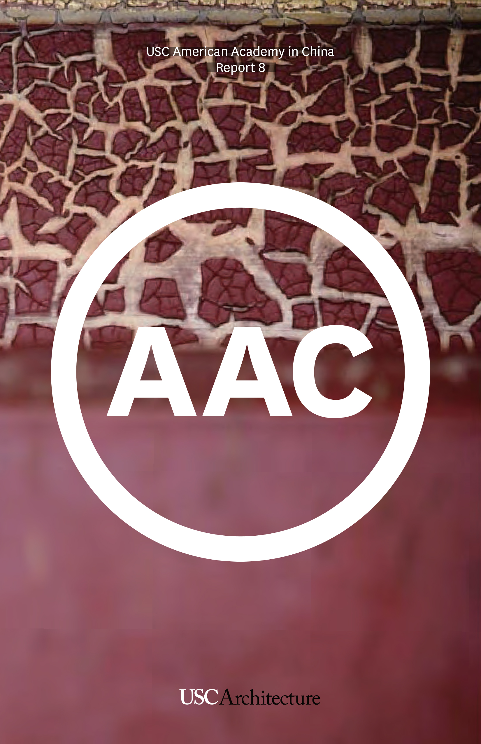AAC Report 8