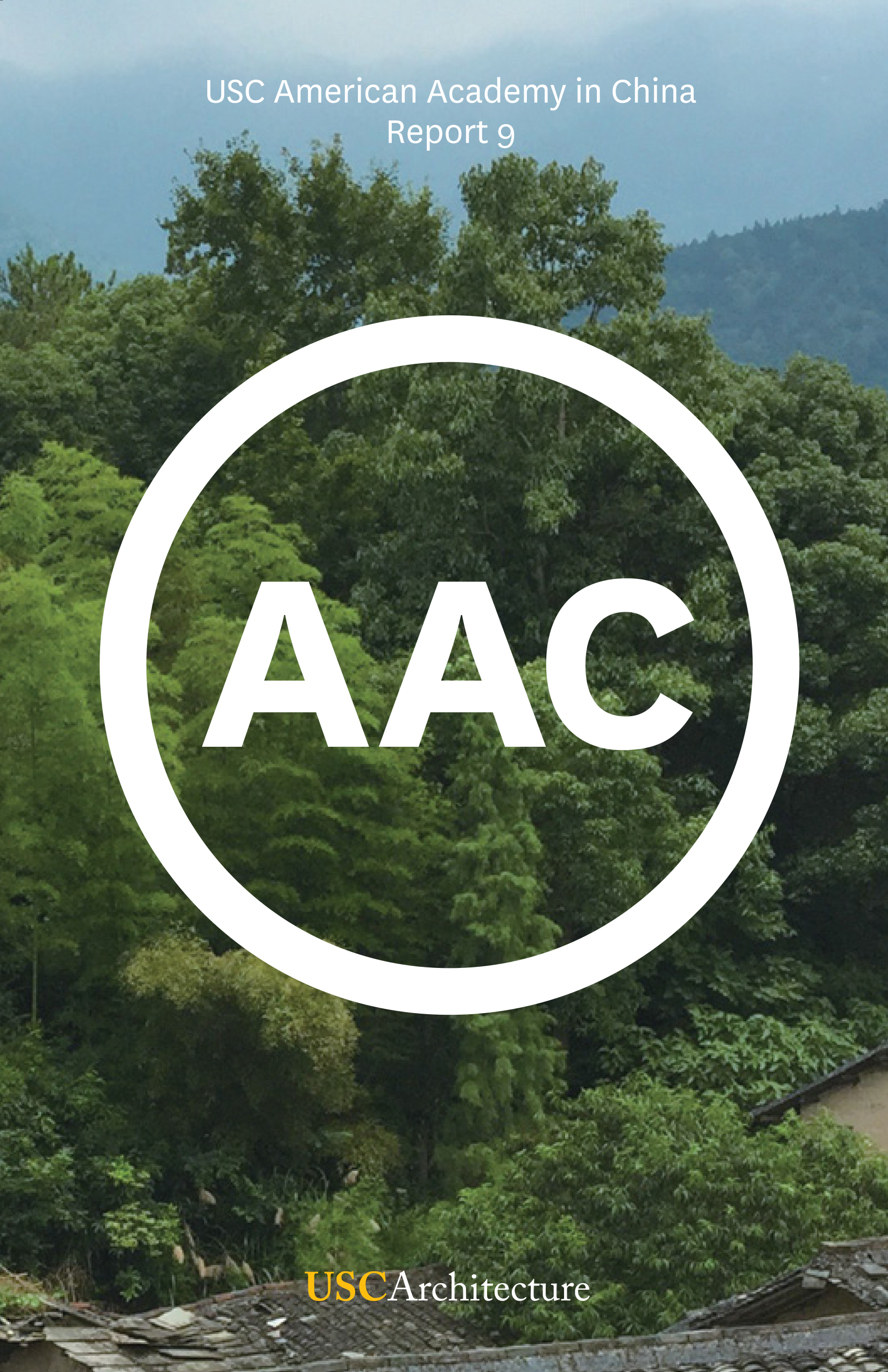 AAC Report 9