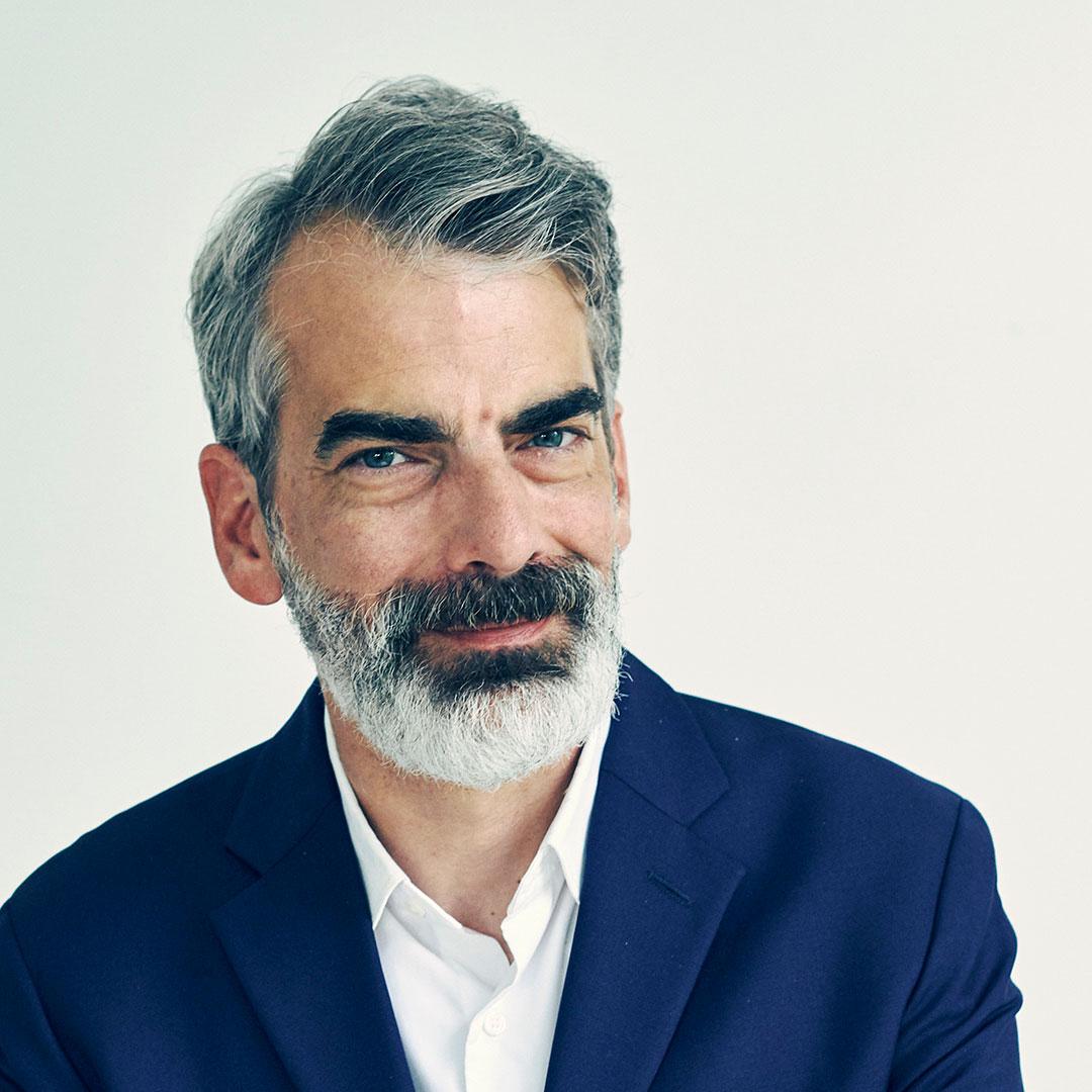 David Wegener