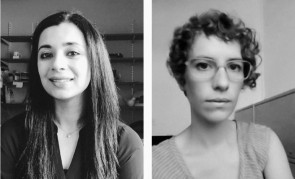 USC Architecture Adds Two New Faculty