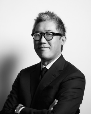 Mark Lee Named 2018 Distinguished Alumnus for 59th Annual USC Architectural Guild Dinner