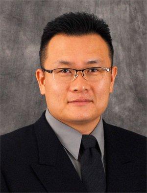 Joon-Ho Choi, Ph.D.