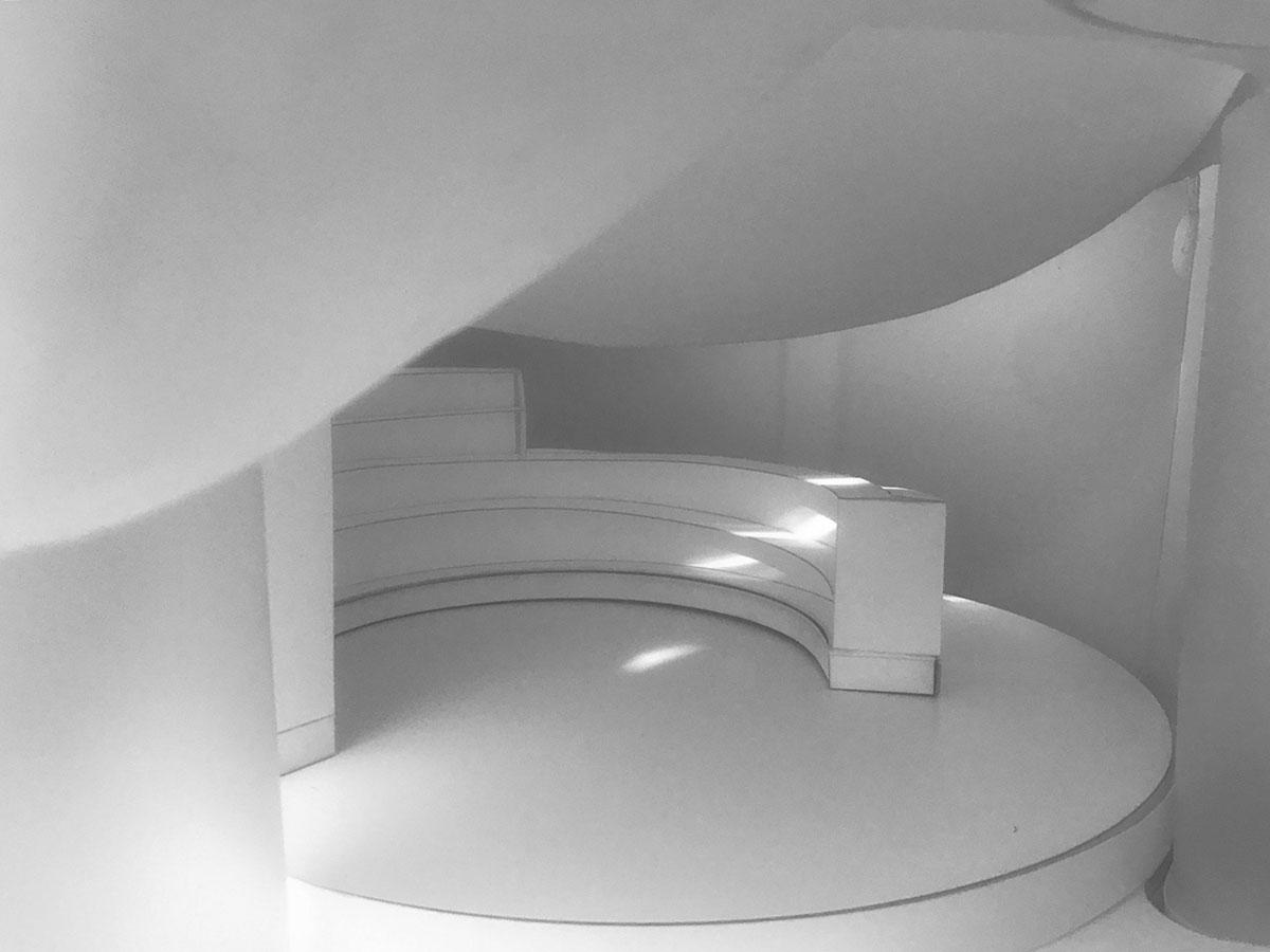 Eclipse Library - Khalil Gobir