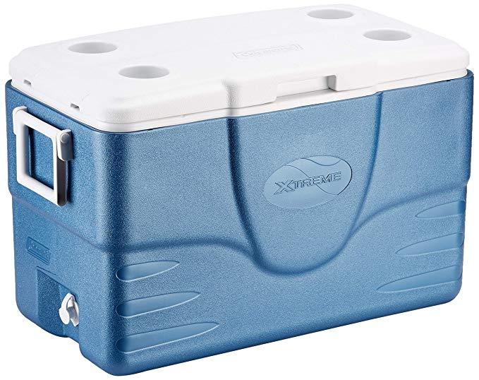 Nevera Cool Box Xtreme