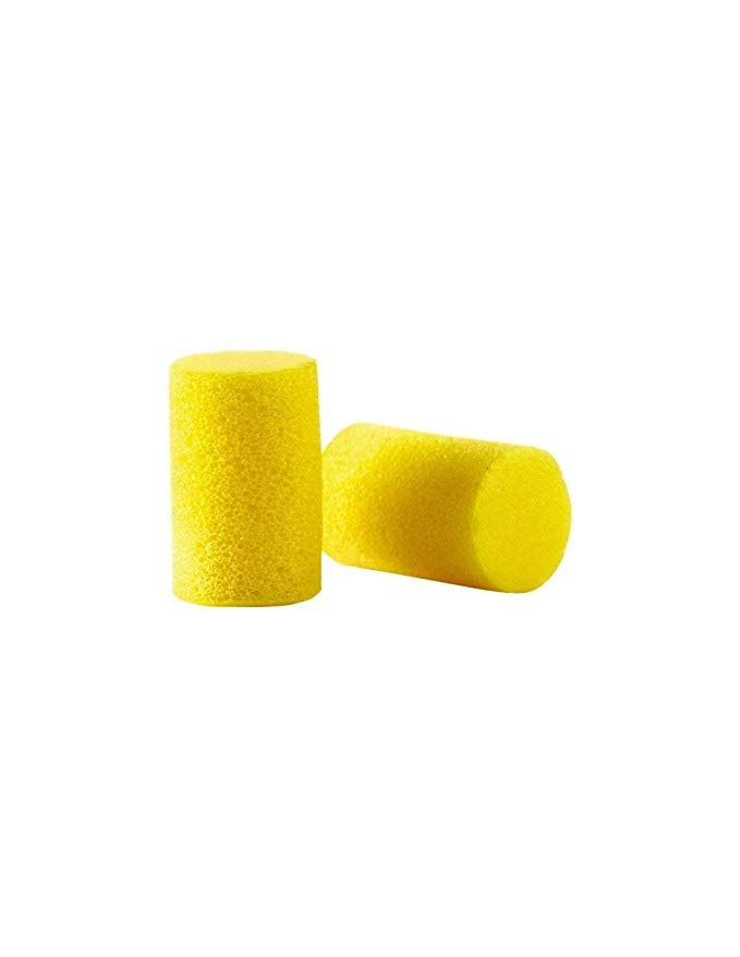 E.A.R - Classic ear plugs Pack 20 Pairs