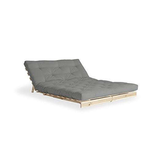 Roots sofá cama