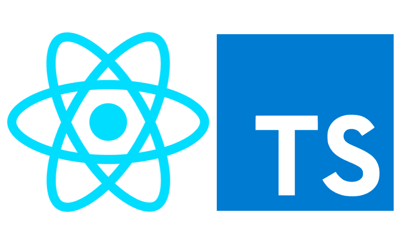 How to use typescript with useReducer