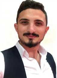 Suat Türkmen