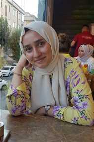 Elif Rabia Erdem