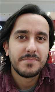 Mustafa Öztekin