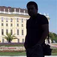 Yunus Usca
