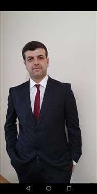 Murat Ahmet  Keleş