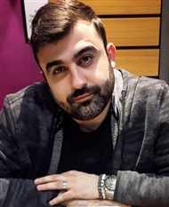 Aykan Kara