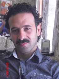 Ali TİRİL