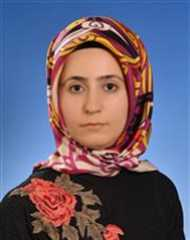Leyla Demirhan