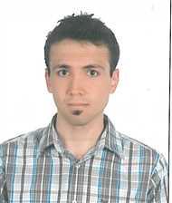 Mehmet Nasip SABIRLI