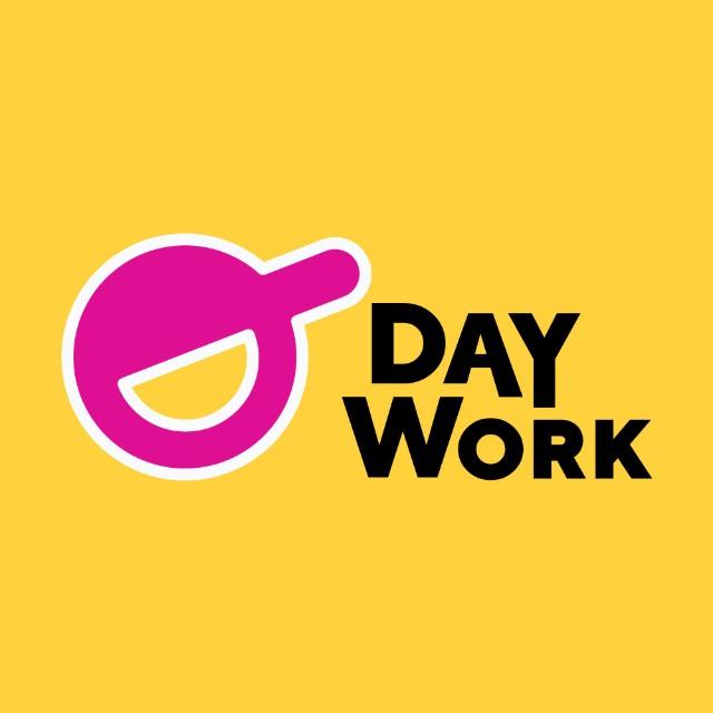 Daywork