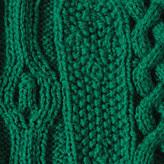 Pontos de cordas nº 6