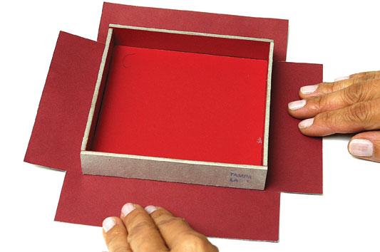 1320925610_caixa-panetone_passo-13_07.11.11.jpg