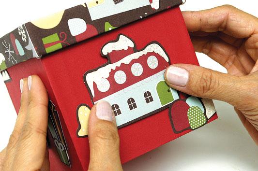 1320925616_caixa-panetone_passo-20_07.11.11.jpg