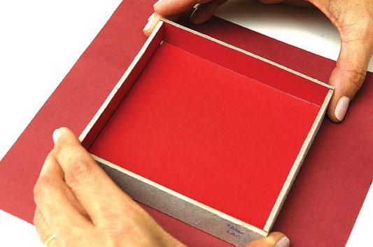 1320925625_caixa-panetone_passo-09_07.11.11.jpg