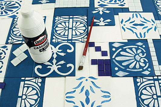1329251815_painel-azulejos_passo-04_14.02.12.jpg