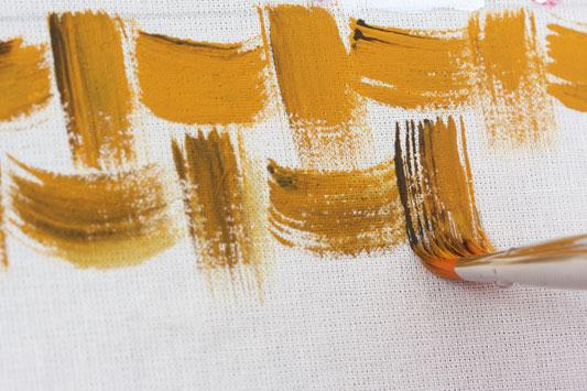 1331574895_pintura-patchwork_passo17_09-03-12.jpg