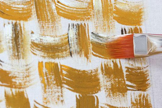 1331574897_pintura-patchwork_passo18_09-03-12.jpg