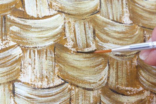 1331574898_pintura-patchwork_passo19_09-03-12.jpg