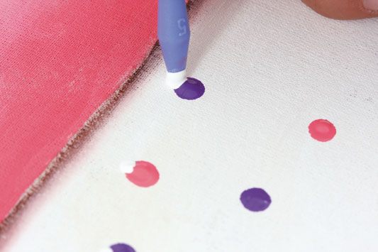 1331574901_pintura-patchwork_passo22_09-03-12.jpg