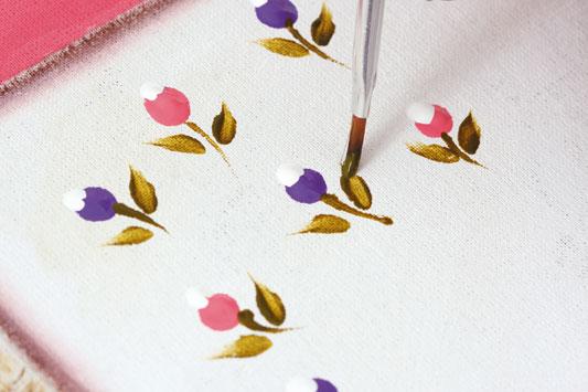1331574903_pintura-patchwork_passo24_09-03-12.jpg
