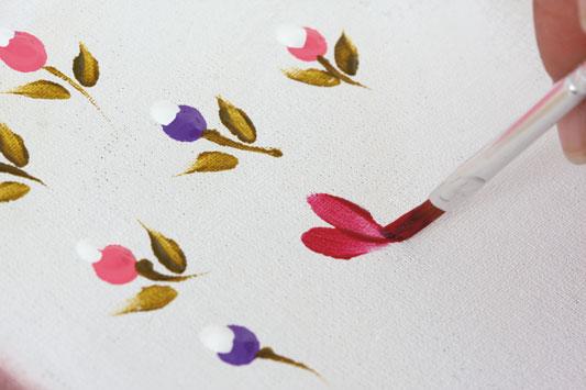 1331574904_pintura-patchwork_passo25_09-03-12.jpg
