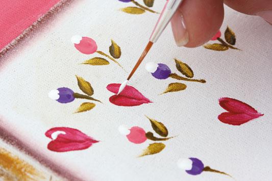 1331574905_pintura-patchwork_passo26_09-03-12.jpg