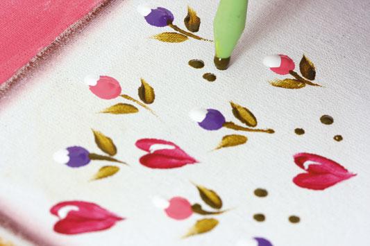 1331574906_pintura-patchwork_passo27_09-03-12.jpg