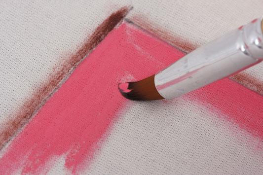 1331574908_pintura-patchwork_passo01_09-03-12.jpg
