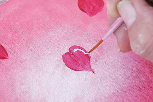 1331574910_pintura-patchwork_passo04_09-03-12.jpg