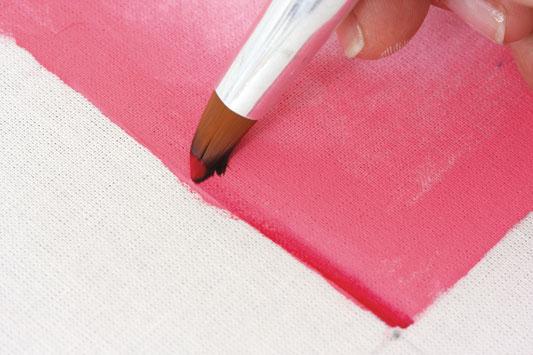 1331574911_pintura-patchwork_passo05_09-03-12.jpg